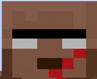 THeNIc2555's avatar