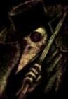 Taco_Head's avatar
