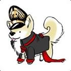 Vaurature's avatar