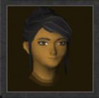 thatsrealyme's avatar