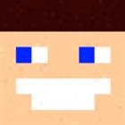 alphaglenni's avatar