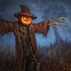 king_scarecrow's avatar
