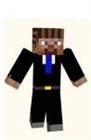 starseeker21's avatar