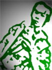 xgaarocha's avatar