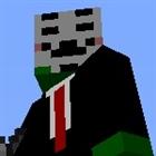 jack324's avatar