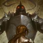 madmerlin420's avatar