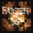 Farteh16's avatar