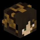Daftpunk4627's avatar