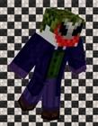 demonicjoker's avatar
