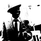 MistaGrinch's avatar