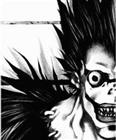 goldhaxx's avatar