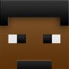 Bobthebuilder107's avatar