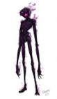 Zefron989's avatar