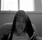 caspur's avatar