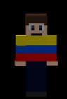 cato190's avatar