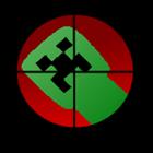 killa_creeper's avatar