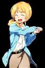 Mthz_Bear's avatar