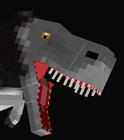 gojiman's avatar