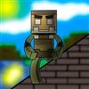 PastLifeProCody's avatar