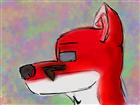 gigarandom's avatar