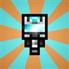 HaloHazard's avatar