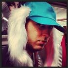 Huepow00's avatar