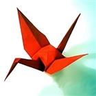 pir_anha's avatar