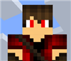 Cortezerino's avatar