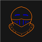 SirRaso's avatar