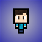 vpontin's avatar