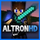 Altrondotrar's avatar