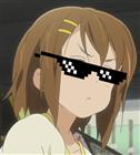 SuperMinerLuigi's avatar