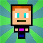 DigiDuncan's avatar