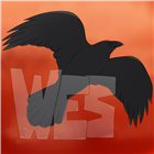 MDwes's avatar