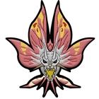 Dragonfyre173's avatar