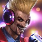 Krhanos's avatar