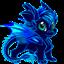 Janabella's avatar
