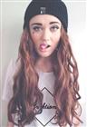 Jaizee's avatar