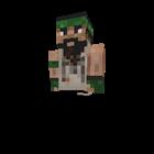 masink's avatar