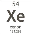 Xenoniuss's avatar