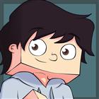 mohitnysa's avatar