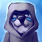 CakeTheDog's avatar