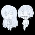 Minedark's avatar