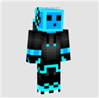 DionisGetR3kt's avatar