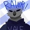 WhirlWind07's avatar