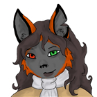 bluebrm's avatar