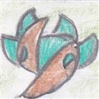 MediaMix1's avatar