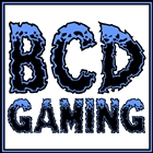 BCDraven's avatar