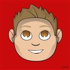 ClayCraft2000's avatar