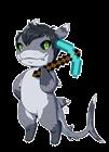 Eckon's avatar